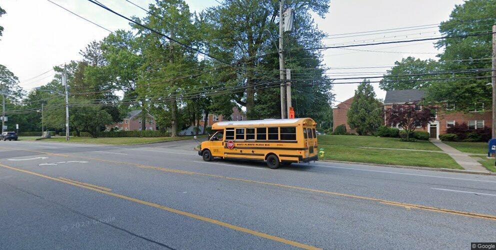 95 N Broadway #B1-8, White Plains, NY 10603