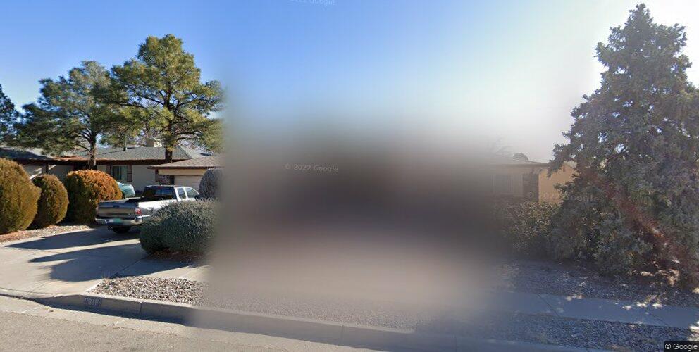 9616 Gutierrez Rd NE, Albuquerque, NM 87111
