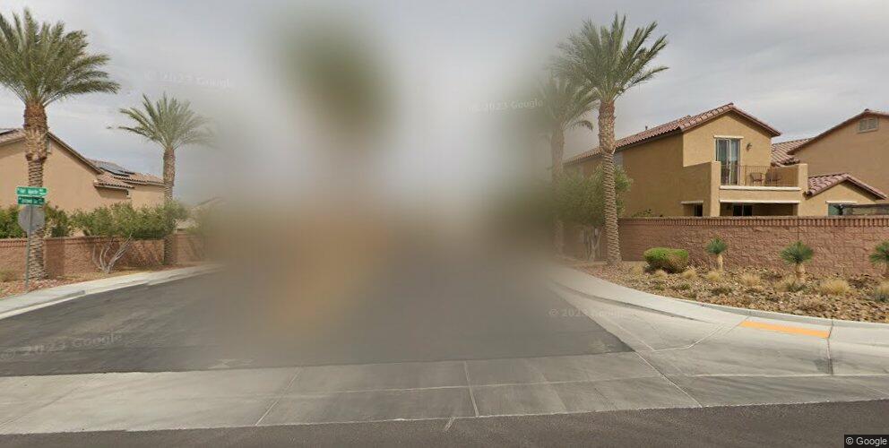 9728 New Castle Spring Ave, Las Vegas, NV 89178