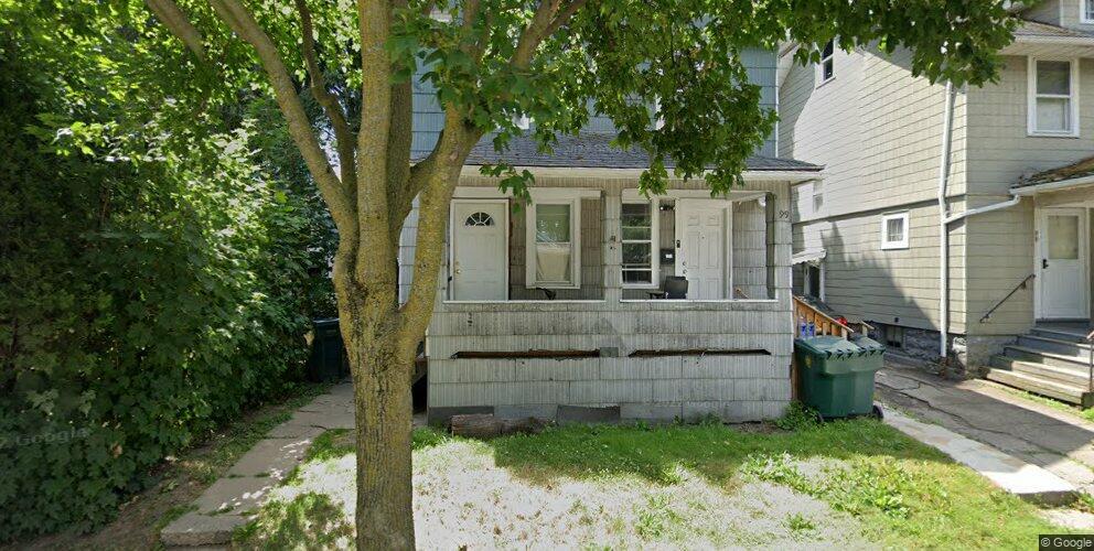 99 Cleon St, Rochester, NY 14621
