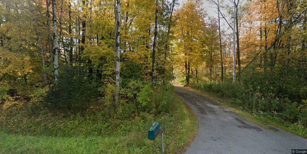 9909 State Route 28, Barneveld, NY 13304