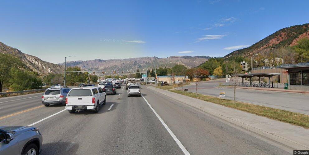 998-117 County Rd, Glenwood Springs, CO 81601