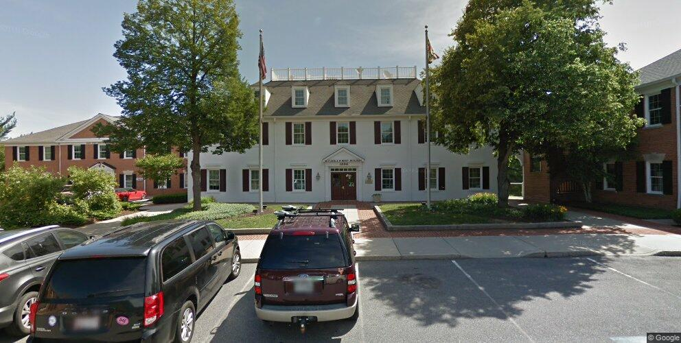 Ashbrooke Build On Your Lot Plan in MITCHELL & BEST NEXT DOOR, Rockville, MD 20850