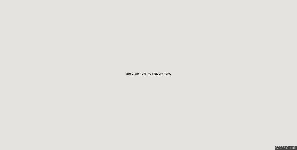 Rodeo Rd, Park City, MT 59063