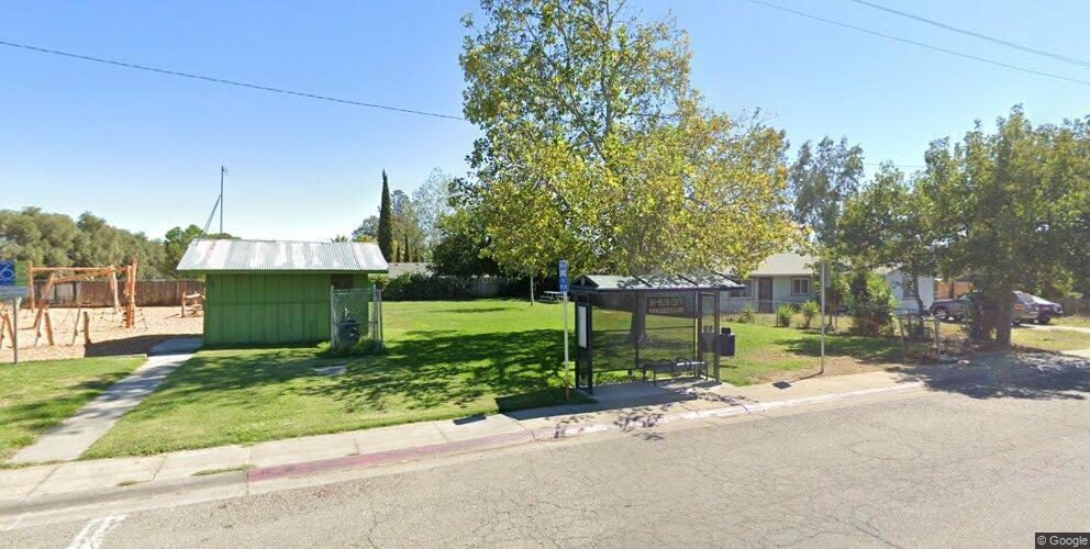 Unassigned Street Name #21, Corning, CA 96021