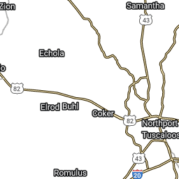 Shelby County, AL Farmland Values, Soil Survey & GIS Map