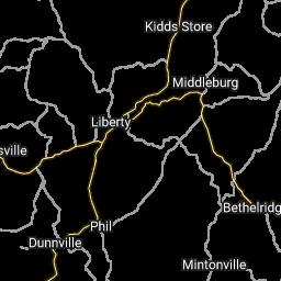 Knox County, KY Farmland Values, Soil Survey & GIS Map