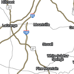 Randolph County, AL Farmland Values, Soil Survey & GIS Map