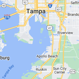 Fountain Lake Apartments Apartments In Bradenton FL - Us post office bradenton map