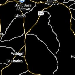 Image Result For Download Google Map For Laptop