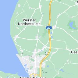 Jawoll Cuxhaven öffnungszeiten