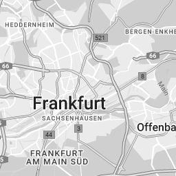 Geburtstag Feiern In Frankfurt