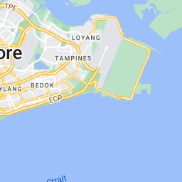 Singapore Maps Map Of Singapore Orchard Road Marina Bay - Singapore map