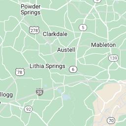 Atlanta GA Condos For Sale