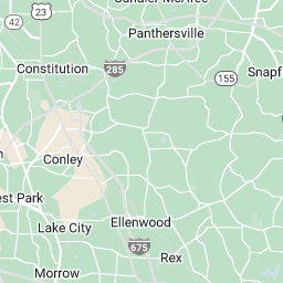 Houses For Rent In Atlanta GA