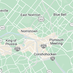 Houses for Rent in Delaware County, PA - 201 Homes | Trulia