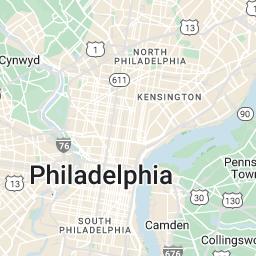 Philadelphia PA Apartments for Rent 6142 Rentals Trulia