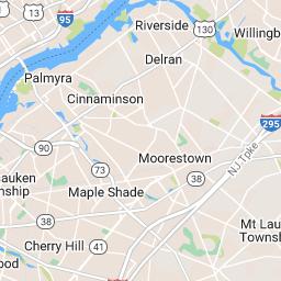 AAA Bros Inc | HUNTINGDON VALLEY, Pennsylvania | HVAC Dealer