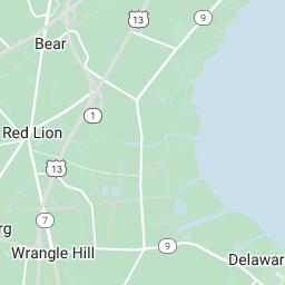 Houses for Rent in Newark, DE - 46 Homes | Trulia