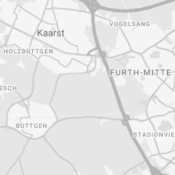 Image Result For Google Star Map App