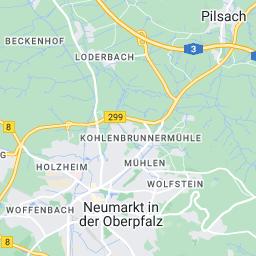 Crossfit Neumarkt In Der Oberpfalz