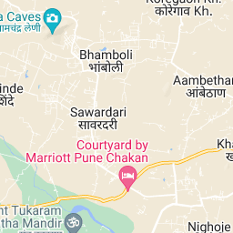Image Result For Google Maps In Mobile