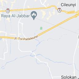 Kost Bandung Murah - Mamikos