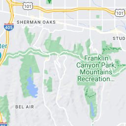 California Pizza Kitchen Delivery In Woodland Hills Ca
