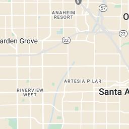 Huntington Beach CA Apartments for Rent 297 Rentals Trulia
