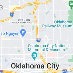 Extended Stay Hotels In Del City Ok Near Okc Woodspring