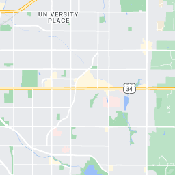 Peak Physical Therapy and Pilates in Lincoln, NE, US ...