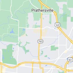 Sumits Hot Yoga - 60min in Columbia, MO, US | Mindbody