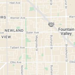 Costa Mesa CA Apartments for Rent 157 Rentals Trulia