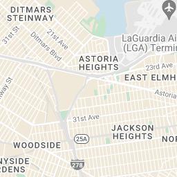Long Island City  NY Apartments for Rent   860 Rentals   Trulia. Rentals Long Island City New York. Home Design Ideas