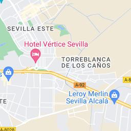 Seville Holidays 2020 Cheap Holidays To Seville