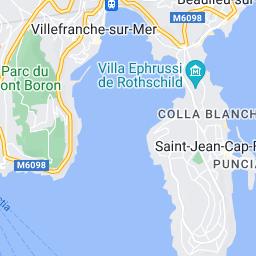 Multiple casualties in Nice 'terrorist attack,' local mayor says
