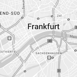 out of office frankfurt outofoffice frankfurt in frankfurt mieten bei event inc. Black Bedroom Furniture Sets. Home Design Ideas