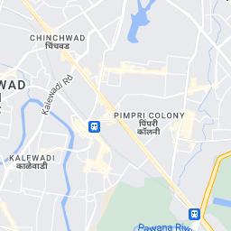 Single Room 1rk For Women On Rent In Vishal Nagar Pune