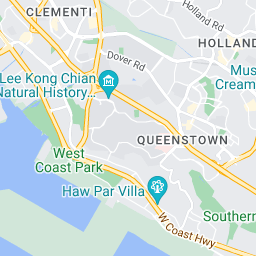 Promenade singapore map images - how to get true devil jin pictures