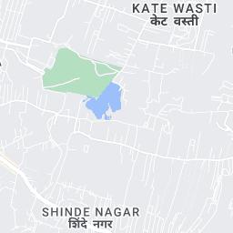 Balaji Institute Of International Business (BIIB), Pune