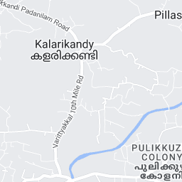 Image Result For Google Maps Home Location
