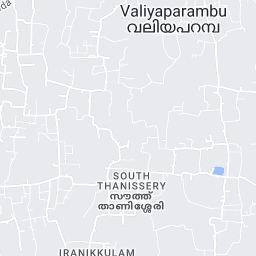 St. Joseph's College of Nursing, Kothamangalam