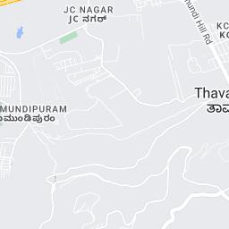 JSS Ayurveda Medical College & Hospital (JSSAMCH), Mysore