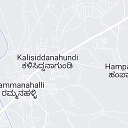 D. Banumaiah's Polytechnic, Mysore