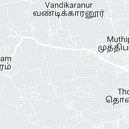 Ranganathan Engineering College (REC), Coimbatore