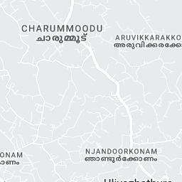 Government College, Kariavattom