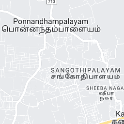 Image Result For Google Maps Data