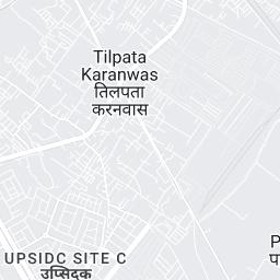 R.V. Northland Institute (RVNI), Gautam Buddha Nagar