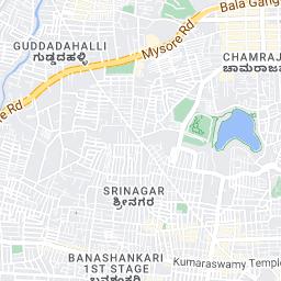 R V College Of Nursing Bangalore