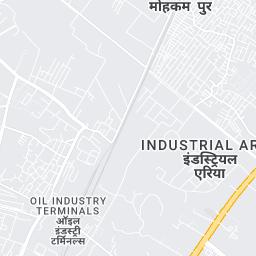 Shrinathji Institute for Technical Education, Meerut